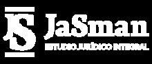 Logo Jasman Blanco