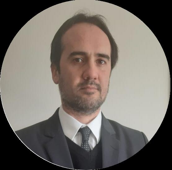 abogado corbata